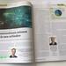 com! Professional | Crisp Research AG - Senior Analyst | Moritz Strube