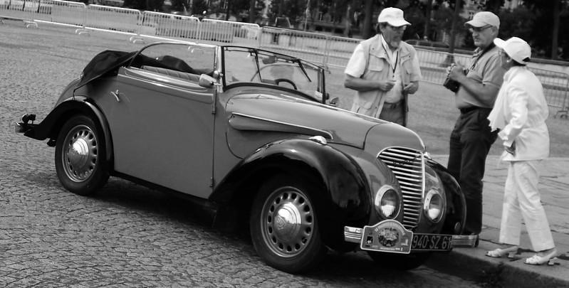Rosengart LR4 RI cabriolet (1940/41) 35899353380_ddea27ec2e_c