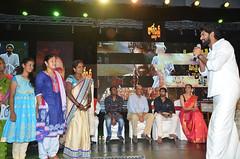 Nene Raju Nene Mantri Yuvagarjana Stills
