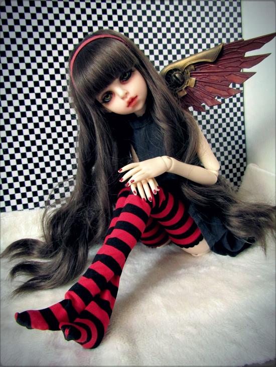 Les doll d'Aé : Angela withdoll 05/05 35970924482_2e4da7cb59_o