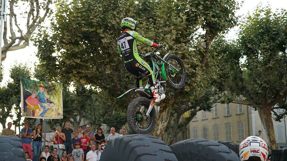 carpentras-2016-fajardo