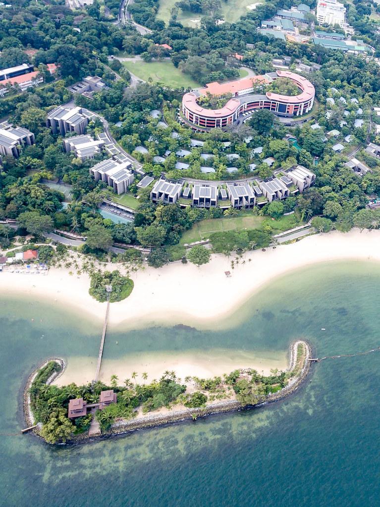 My Marco Island Rentals