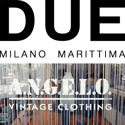 DUE Milano Marittima