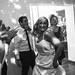 La boda en alta-509