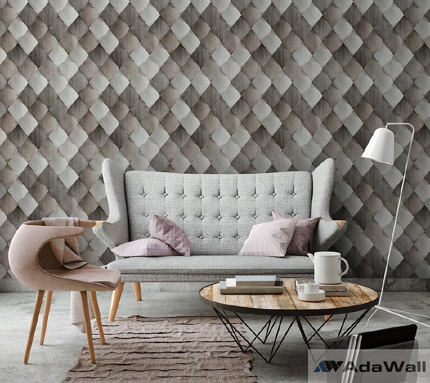 3d Wallpaper For Walls Supplier In Delhi Gurgaon We Have 3 Flickr