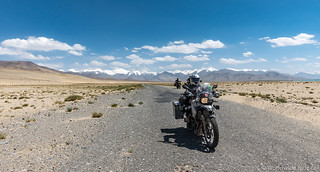 Tajik Pamir-230 | by Worldwide Ride.ca