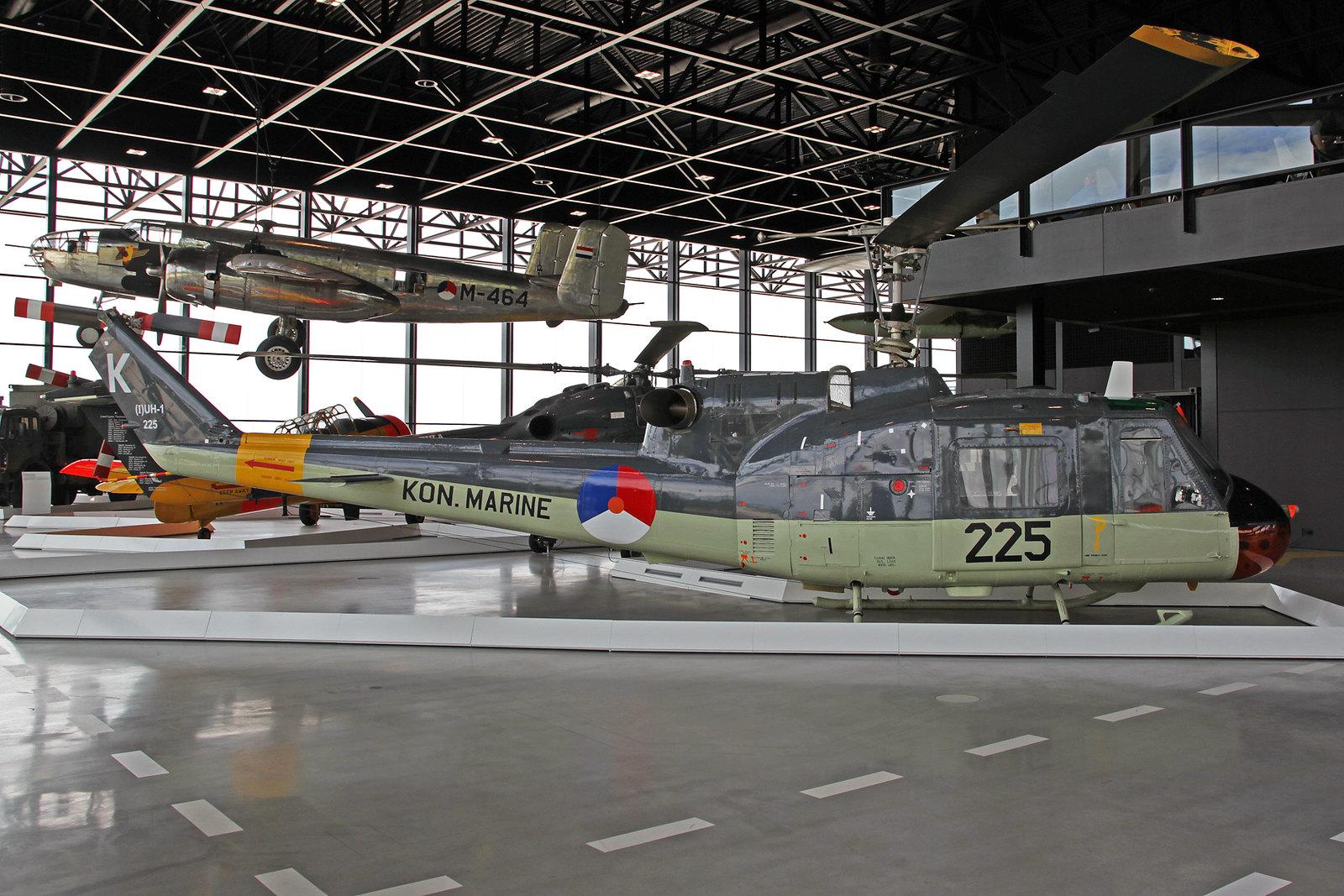 Armée Hollandaise/Armed forces of the Netherlands/Nederlandse krijgsmacht - Page 20 35081733834_1f782554eb_h