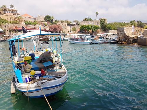 Visitar Líbano – Roteiros e Dicas de Viagem 3