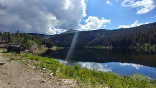 0723171552_HDR | by Hiking With Jason
