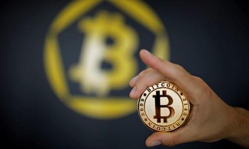 Raspberry Pi Supercomputer Bitcoin Charts