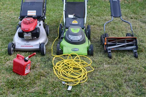 Tractor Parts Diagrams Additionally Riding Mower Wire Diagram Get Free