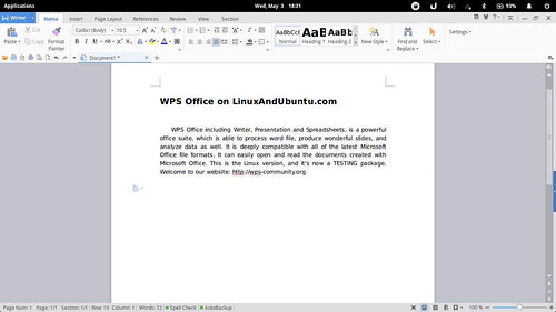 wps-office-word-for-linux