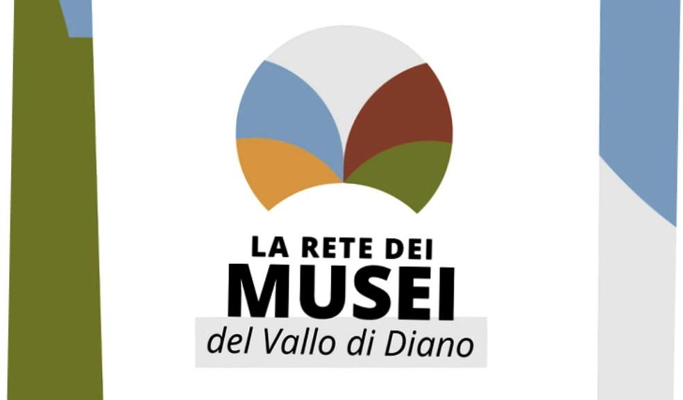 Risultati immagini per rete dei musei vallo di diano