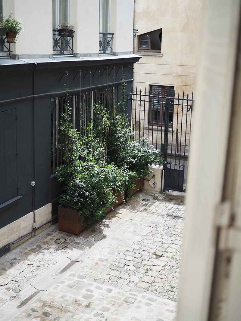 3rd eme Paris