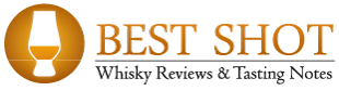 Best Shot Whisky Reviews