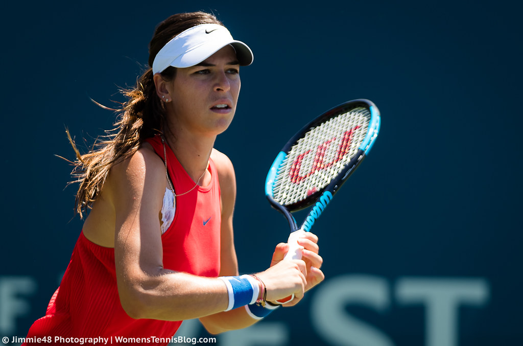 ajla tomljanovic - photo #49