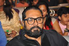 JayaJanakiNayaka Movie Audio Launch Stills