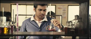 CHEMISTRY LABORATORY | by GOJAN SCHOOL OF BUSINESS AND TECHNOLOGY