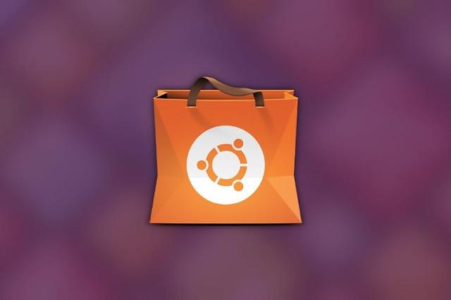 ubuntu-apps