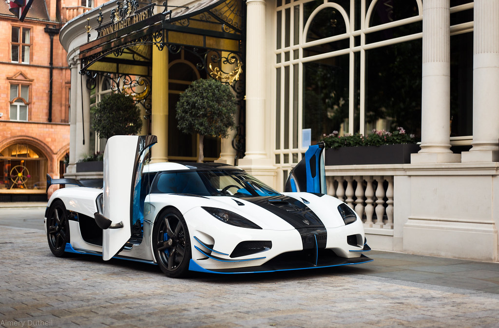 koenigsegg agera rs world records with Agera Koenigsegg Koenigsegg on venomgt also Koenigsegg Agera R Sets Guiness World Record For 0 300 0 Kmh Video together with 2018 Toronto Auto Show moreover Koenigsegg Agera R Sets Guiness World Record For 0 300 0 Kmh Video additionally koenigsegg.