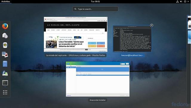 fedora-26-desktop