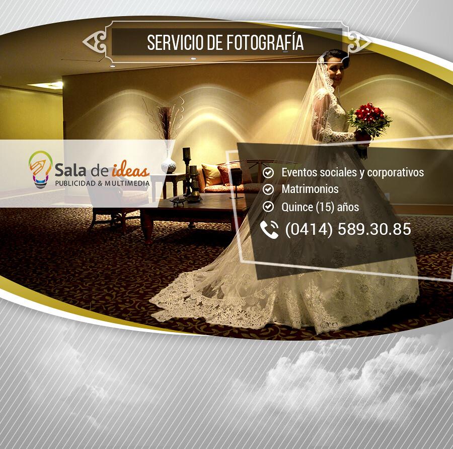 bodas+wedding+and+event+planner+eventos+15+años+margarita+nuevo+venezuela+aragua+maracay+fotos+arte+barato