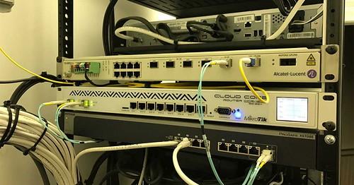 10gbps-residencial-estados-unidos-fibra-optica