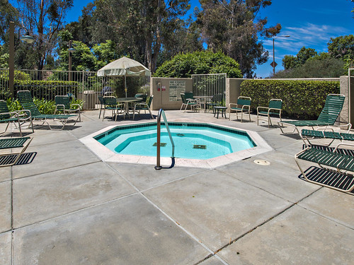 9760 Mesa Springs Way Unit 38-MLS_Size-031-26-031-1280x960-72dpi | by sandiegocastles