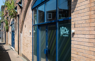 Arch Creatives. leamington Spa. 6th July 2017. | by archcreatives