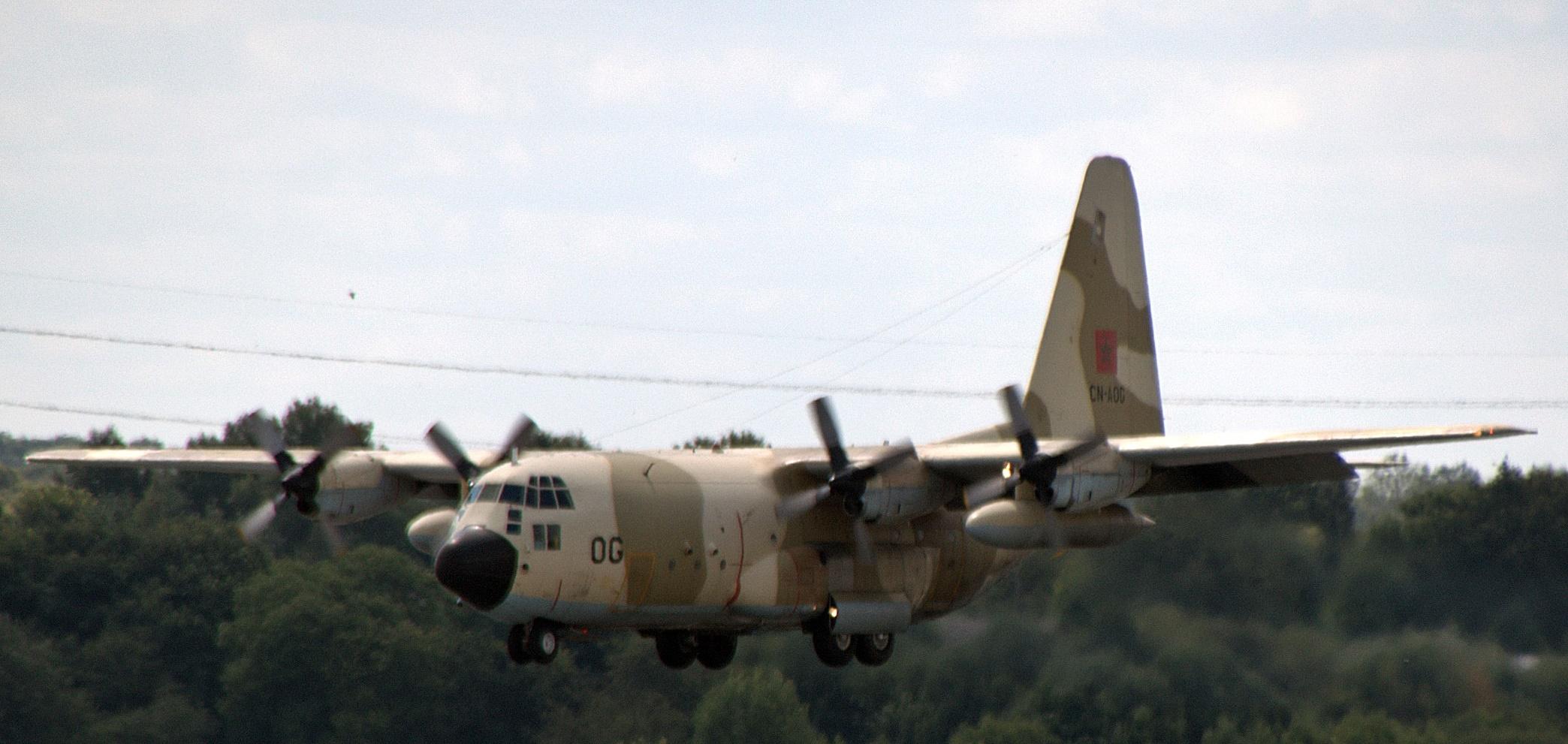 FRA: Photos d'avions de transport - Page 31 35711940262_329b0ab95a_o