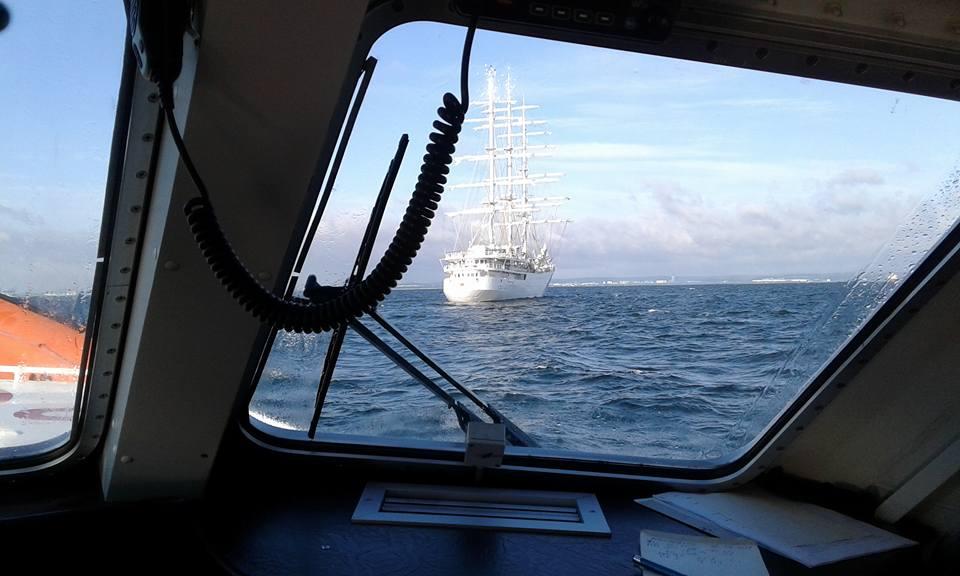 صور السفينة الشراعية الجزائرية  [ الملاح 938 ] - صفحة 6 35217511183_9ee72a2c36_o