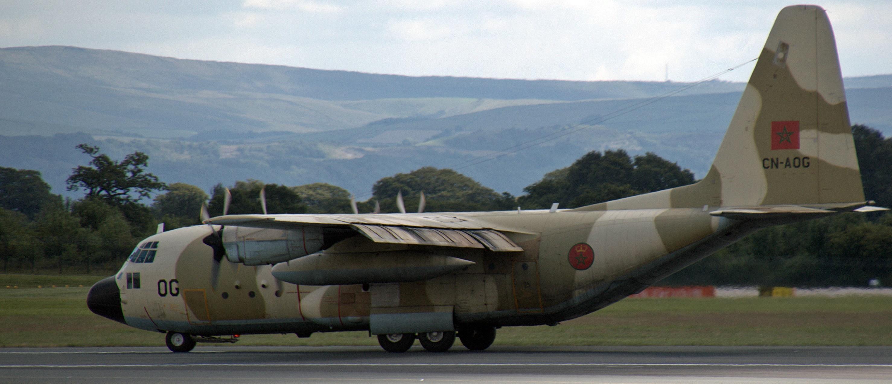 FRA: Photos d'avions de transport - Page 31 35749843141_9d062595b8_o