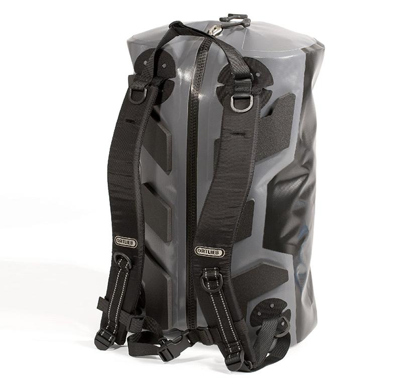 Ortlieb: D-Fender Pack
