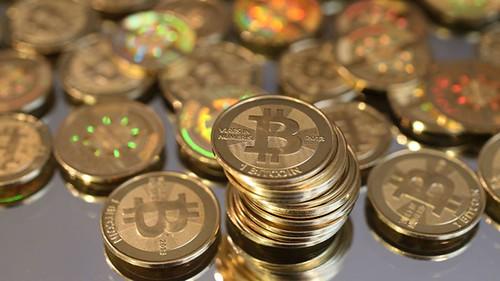 Mine Bitcoin Gpu List