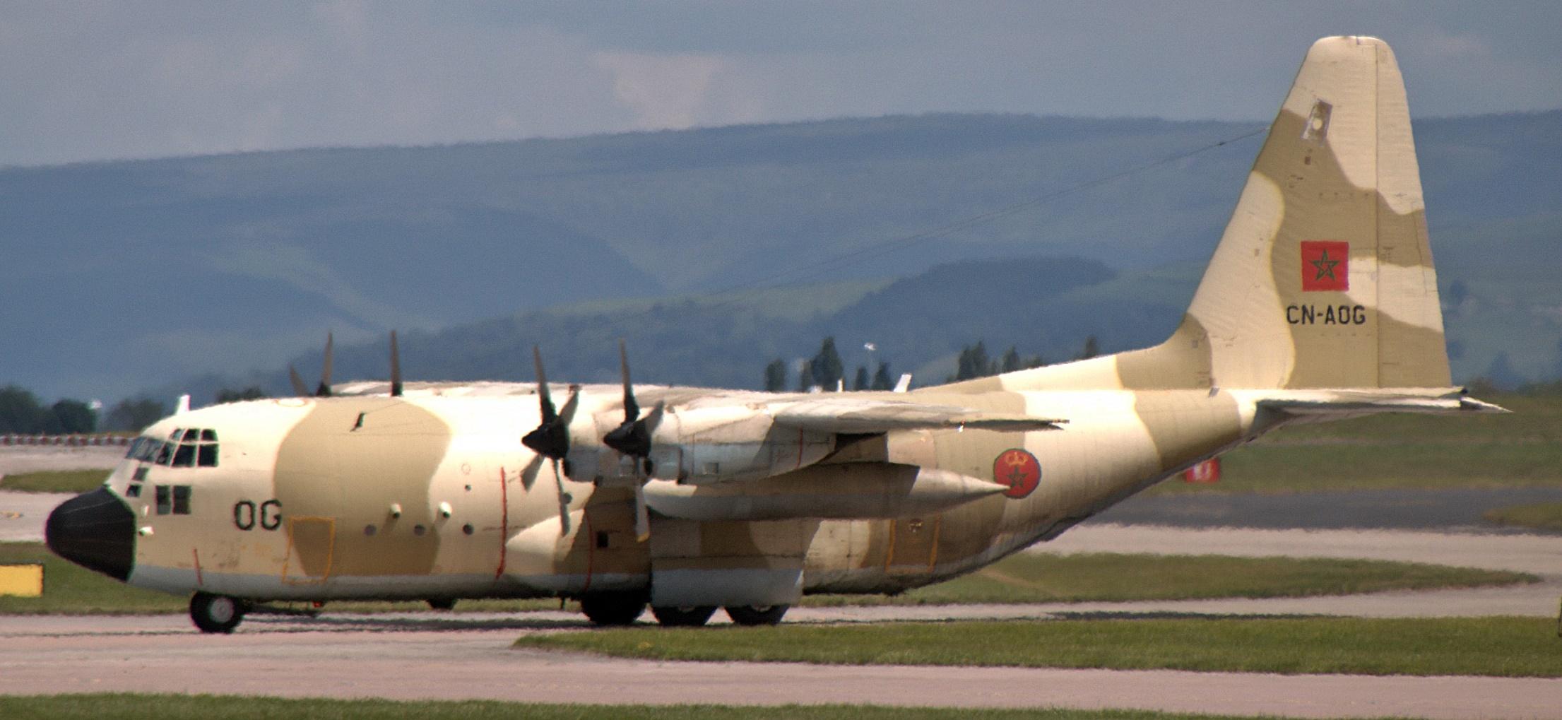 FRA: Photos d'avions de transport - Page 31 35493258590_cda597ba64_o