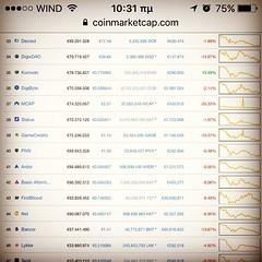 Bitcoin Us Stock Symbol
