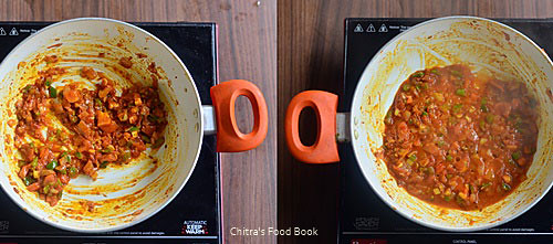 masala idli recipe