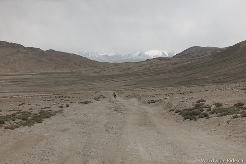 Tajik Pamir-169 | by Worldwide Ride.ca