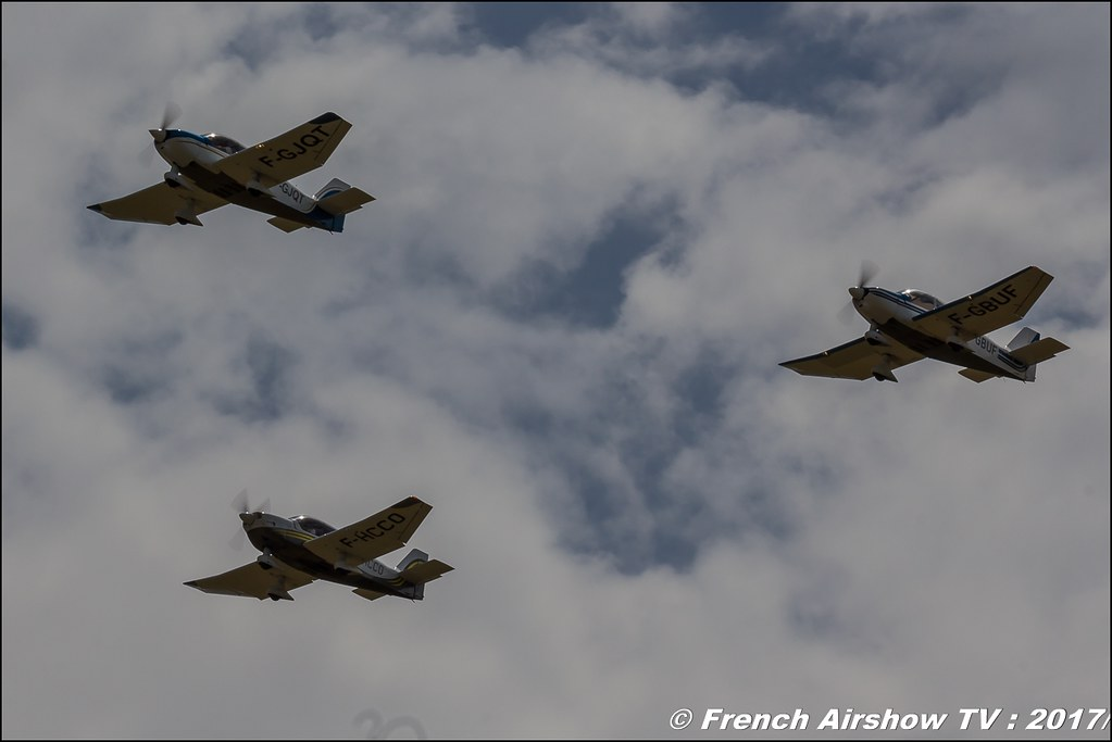 Aeronefs , Meeting de France 2017 , Dijon longvic , Bleuciel Airshow, meeting aerien dijon 2017 , Meeting aerien de France a Dijon