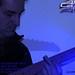 REAL SALAMONE MUSIC - MEMENTO MEI EN VIVO SALDUNGARAY TORNQUIST