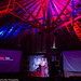 TEDxDili 2017 © Bartolomeu Soares