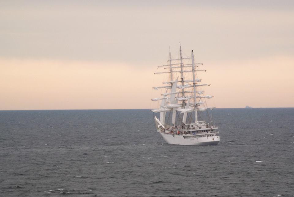 صور السفينة الشراعية الجزائرية  [ الملاح 938 ] - صفحة 8 35265803764_9114df3a32_o