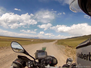 Kyrgyzstan Song-kul-23 | by Worldwide Ride.ca