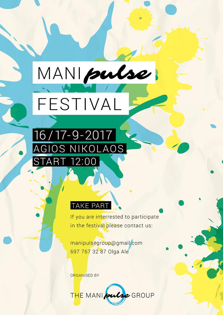 pulse festival