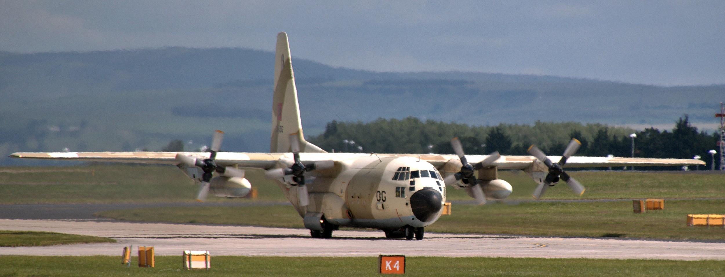 FRA: Photos d'avions de transport - Page 31 35711939642_c0c8ac4c60_o