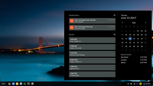 endless-os-3-2-adds-exciting-changes-a-refreshed-desktop-and-more-offline-apps-2