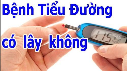 benh-tieu-duong-co-lay-khong