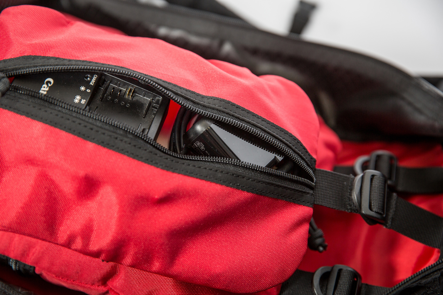 Review: Recon 9, Evade Pack 35882703022_f48f5a150d_o