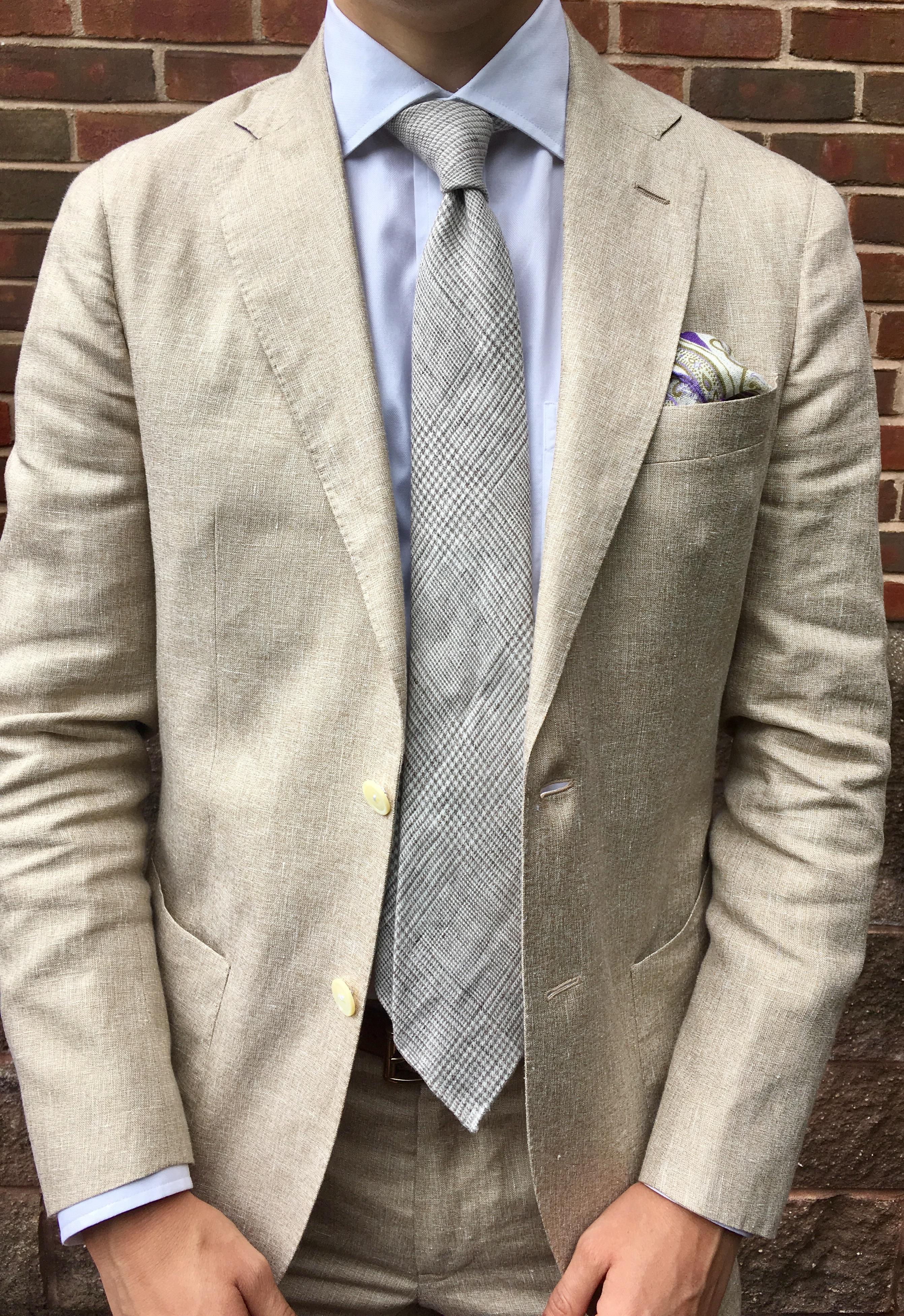 6a1bc1cd4b3b Vanda Fine Clothing - Official Affiliate Thread   Page 74   Styleforum