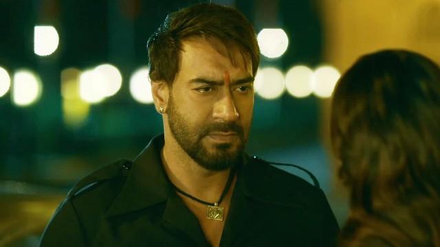 Raid Full Movie In Hindi Download Utorrent Free